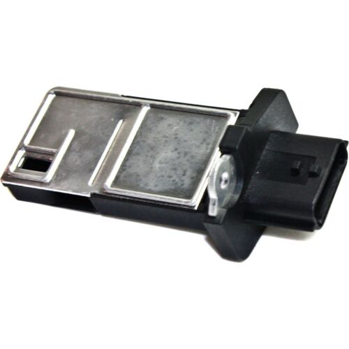Mass Air Flow Sensor Meter MAF for Nissan 22680CA000 AF10141 5S2984 SU6855