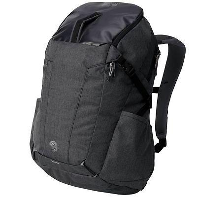 Best Carry-on Backpacks | eBay