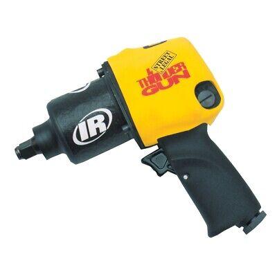Ingersoll Rand 232tgsl 12 Drive Impact Wrench - Street Legal Thunder Gun