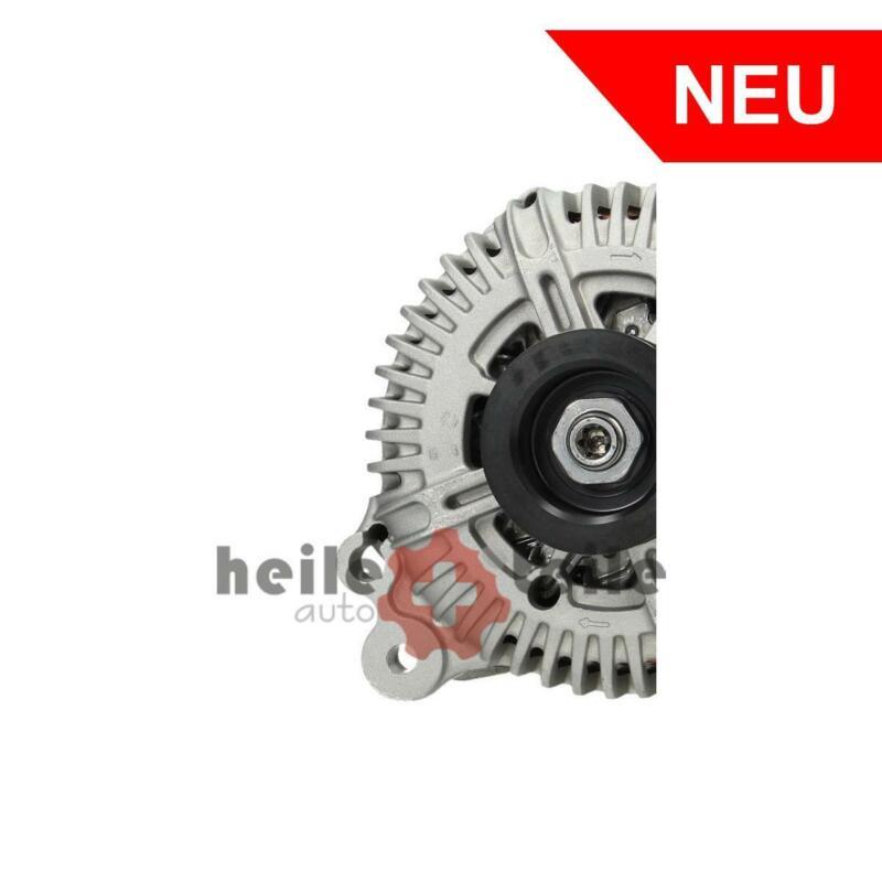 Metzger Generatorregler Audi A6 A8 Q7 VW Touareg