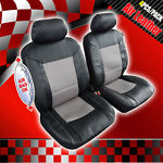 carseatcoversolutions