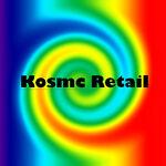 Kosmc Retail