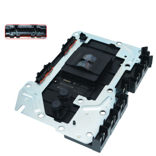 Used Transmission Control Modules - PartRequest com