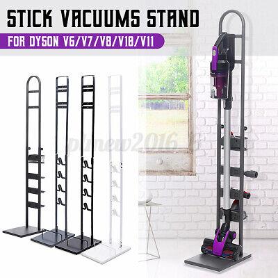 Freestanding Handheld Cordless Vacuum Cleaner Stand For Dyson V11 V10  @