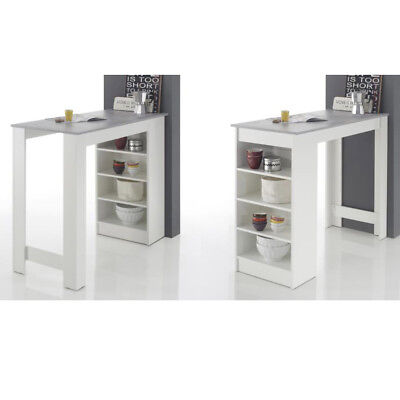 stehtisch. Black Bedroom Furniture Sets. Home Design Ideas