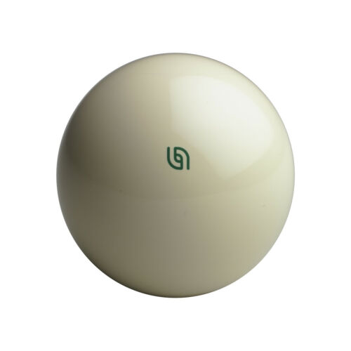 Aramith Tournament Magnetic Cue Ball For Coin-Op Valley Cue Pool Ball