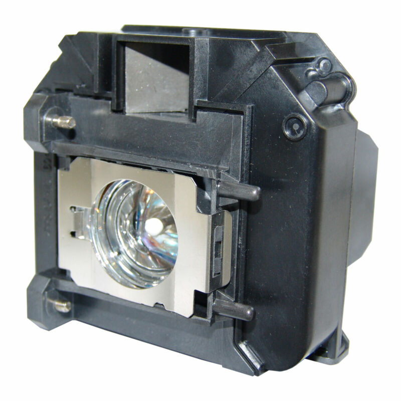 PowerLite 93 Replacement For Epson Lamp (Compatible Bulb)