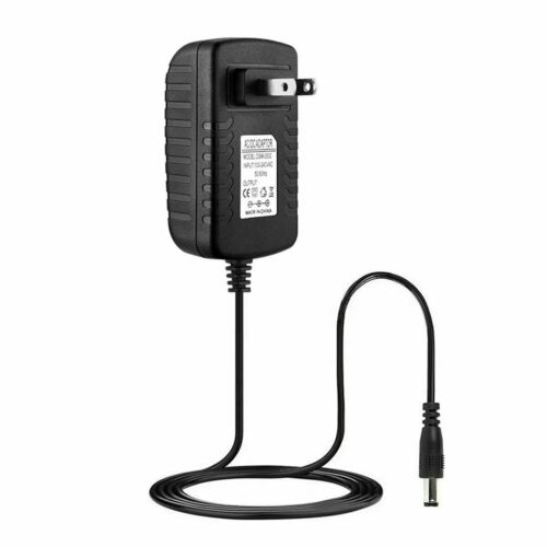 24V AC Adapter For Pulse Performance 100W 24V Lightning Electric Scooter Power