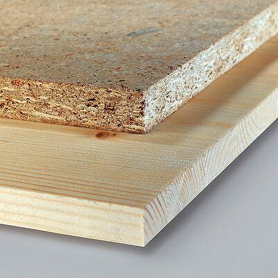 5 X T101BR Marca Bosch hojas hacia abajo corte corte de madera de encimera 2608630014