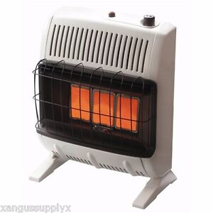 Vent Free Infrared Radiant Gas Propane Heater 20k Btu Lp. Door Guards For Cars. Replacement Garage Doors. Outdoor Kitchen Cabinet Doors. Door Key Lock Box. Out Door Bar. Walk In Cooler Doors. Zero Clearance Fireplace Doors. Cabinet Door Molding