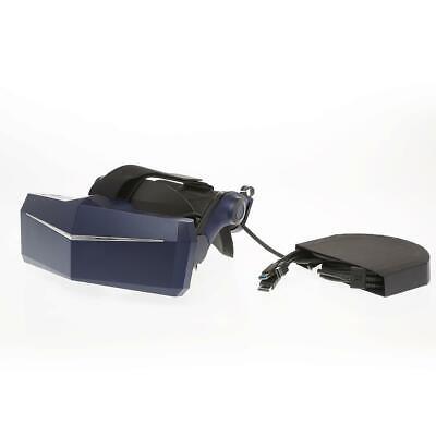 Pimax Vision 5K Super Virtual Reality Headset - SKU#1371566