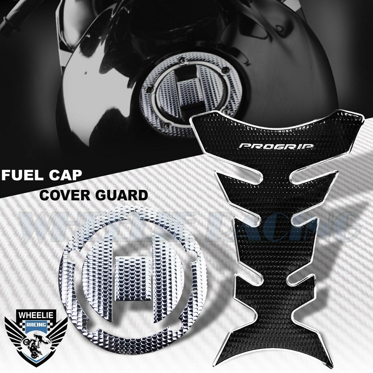 Herko Fuel Pump Module 495GE For Toyota Sienna 2007-2012