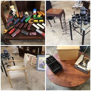 MONSTER GARAGE SHED SALE ON TODAY SAT 14th LOT 6 SHED 1 SCULLETT DR Tin Can Bay Gympie Area Preview