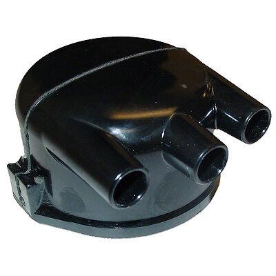 Horizontal Distributor Cap Delco A B G D 50 60 70 1913739 John Deere 513