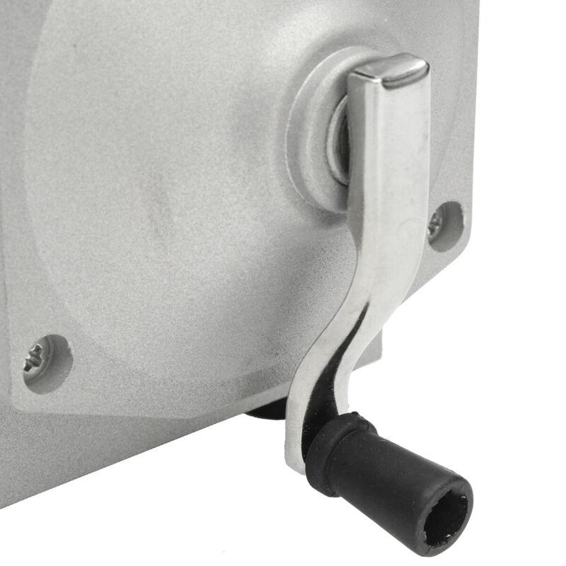 1000MO 1000V Megger Meter Insulation Tester Resistance Meter