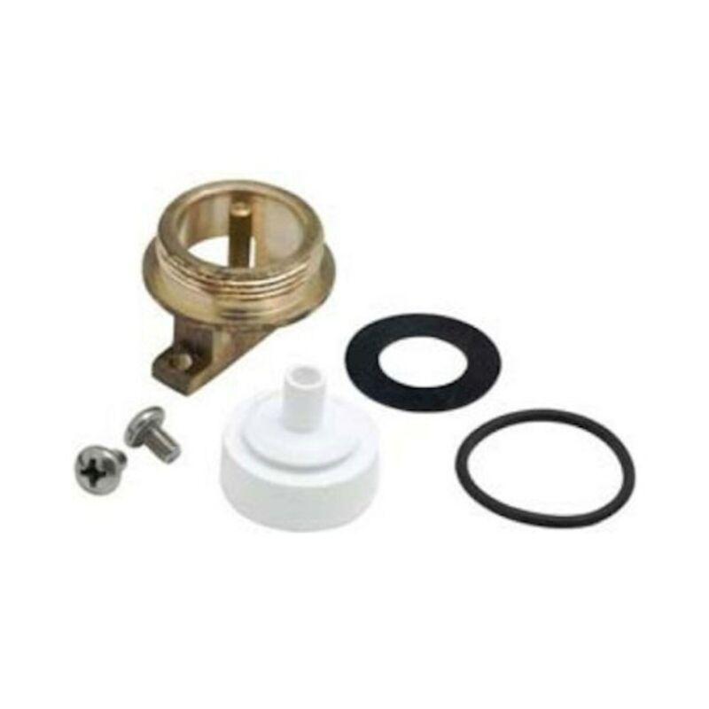 T&S Brass TS Brass S Brass B-0969-RK01 Repair Kit for B-0969 Vacuum Breaker