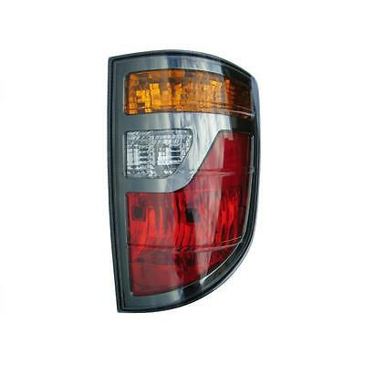 Fits HONDA RIDGELINE PICK UP 2006-2008 Tail Light Right Side 33501-SJC-A01