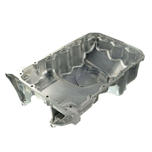 A-Premium Engine Oil Pan For Honda Pilot Acura CL MDX TL