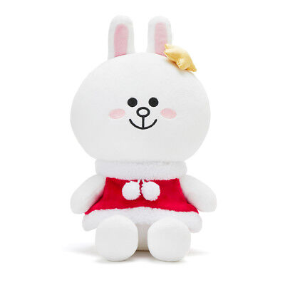 Brithday Xmas Gift Chewyhams hamster Plush Toy Doll 30cm