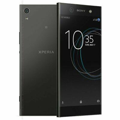 SONY Xperia XA1 Ultra G3223 32GB GSM Unlocked Smartphone 6.0 in 23MP