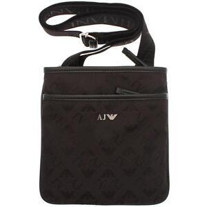 Armani Bag Ebay
