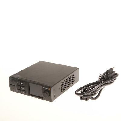 Blackmagic Design Teranex Mini Converter - SKU#1329542