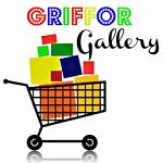 Griffor Gallery