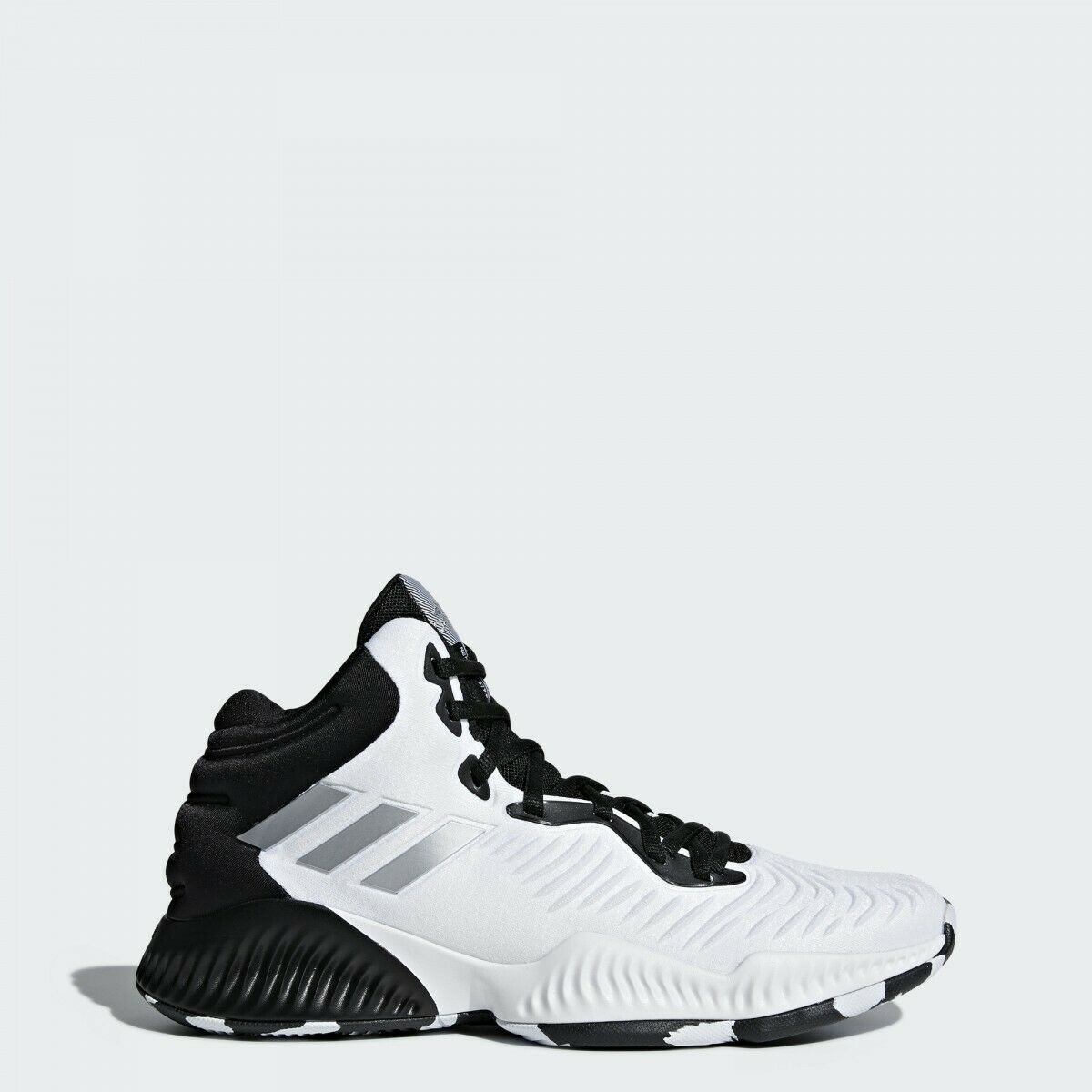 adidas running hombre zapatillas 2018
