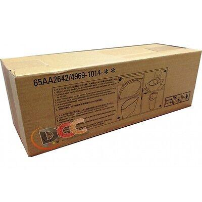 Konica Minolta Bizhub C500 Transfer Belt 65aa26420