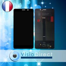 Écran complet pour Huawei Mate 9 noir vitre tactile + écran LCD