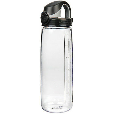 nalgene water bottles for sale  Shipping to Canada