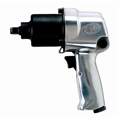 Ingersoll Rand 244a 12 Drive Super Duty Impact Wrench