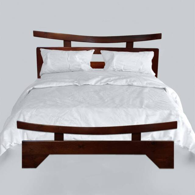 Futon Bed Frame Queen Size Beds