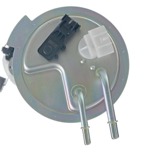 Fuel Pump Module Assembly For Cadillac Escalade Chevrolet