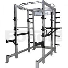 Force USA Commercial Power Rack RRP$1899 Osborne Park Stirling Area Preview