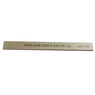 332 X 12 X 4-12 Cobalt Cut-off Blade 2000-1102
