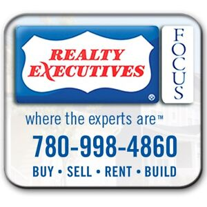 Property Management FOR RENT SERVICES Edmonton and Area