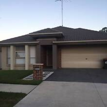 BEDROOM & SITTING ROOM & BATHROOM IN NEW MODERN HOUSE. SHARE. Campbelltown Area Preview