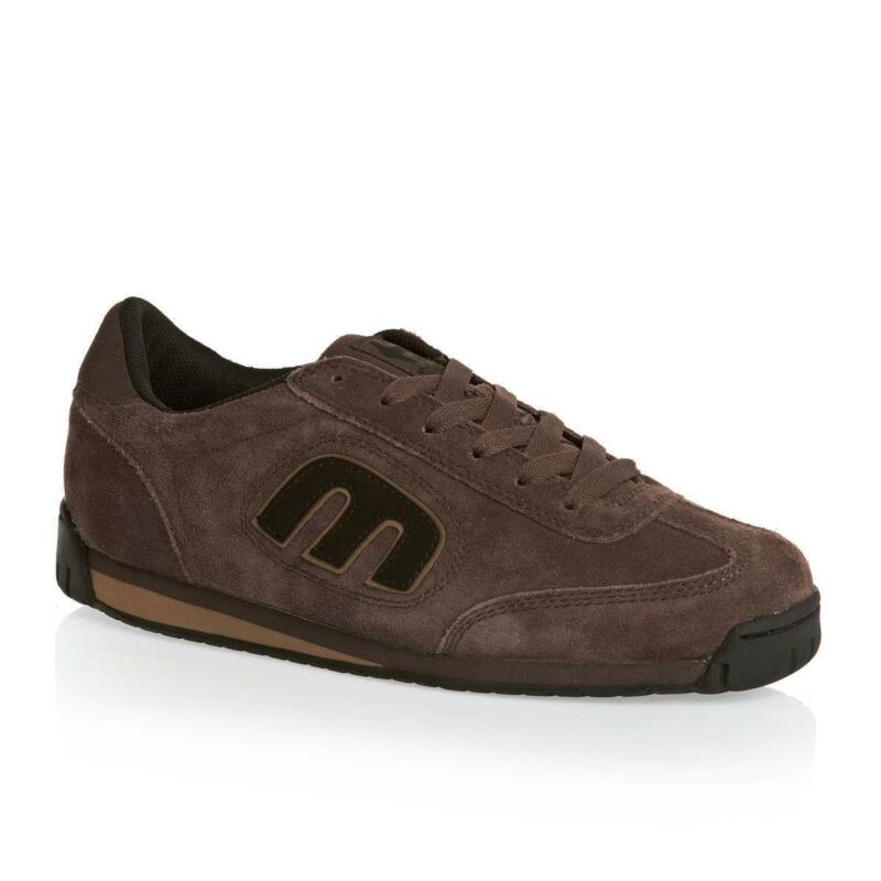 Etnies Lo Cut Mens Shoes EBay