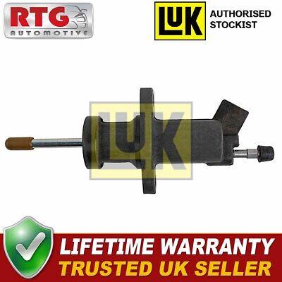 LUK Clutch Slave Cylinder 512002810 - Lifetime Warranty - Authorised Stockist