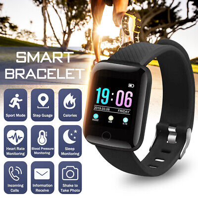 Wireless Sport Heart Rate Monitor Chest Strap Fitness Ant Smart Sensor For Mobile Cell Phone Abs Gps Watch Breathable To Produce An Effect Toward Clear Vision Outdoor Fitness Equipment Sports & Entertainment