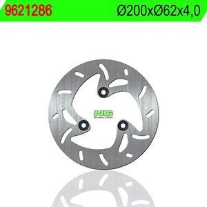 9621286-DISCO-FRENO-NG-Posteriore-RIEJU-MRX-4T-125-11-11