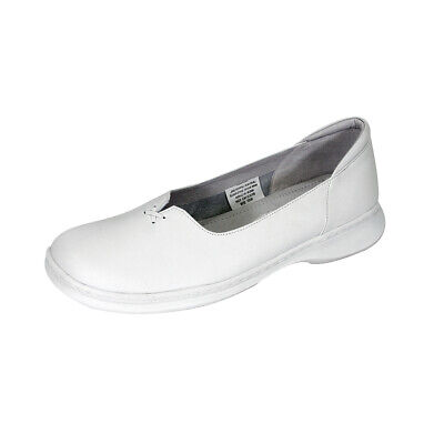 - 👟 24 HOUR COMFORT Kallie Wide Width Trendy and Elegant Comfort Slip-On Shoes 👟
