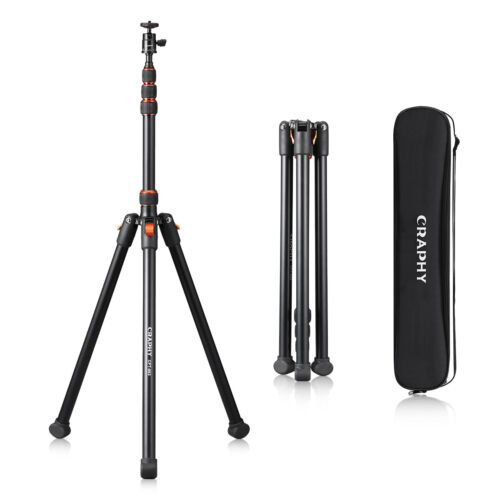 bl 18 portable full hd 1080p led