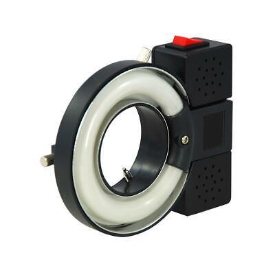 Fluorescence Microscope Ring Light Diameter 55mm 10w