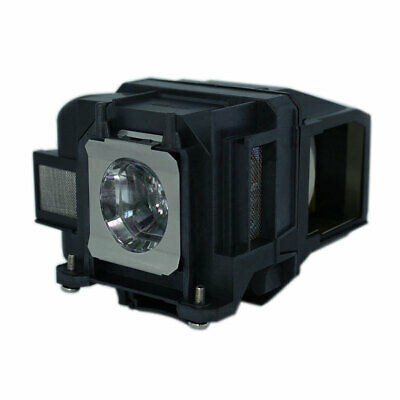Original ELPLP88 Replacement Projection Lamp for Epson Projector Philips Inside Epson Original Lamp