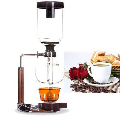 Кофеварки, турки (специальность) Cold Drip Filter