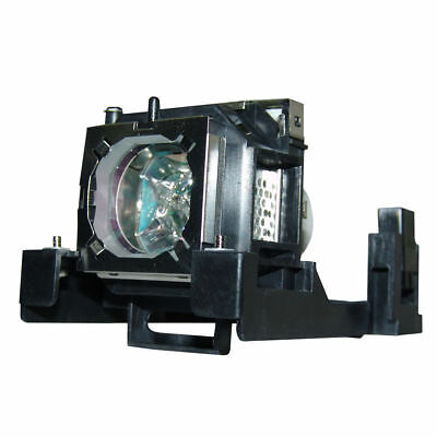 LC-XT4 Eiki Projector Lamp Replacement Projector Lamp Assembly with Genuine Original Philips UHP Bulb inside.