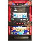 Pachislo Slot Machine