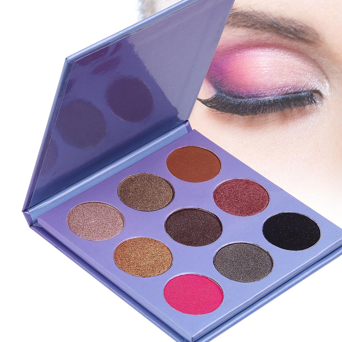 DE LANCI Beauty Store
